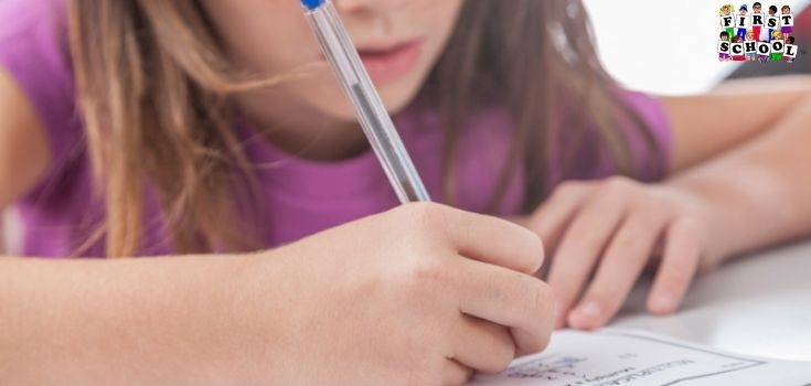 tips-to-help-your-child-overcome-test-anxiety