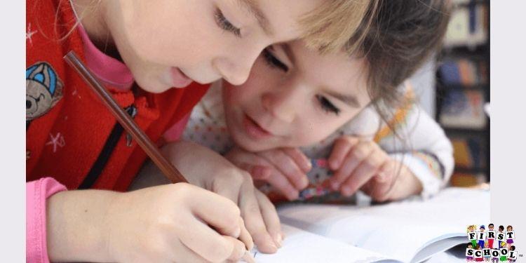 effective-tips-to-make-homework-fun