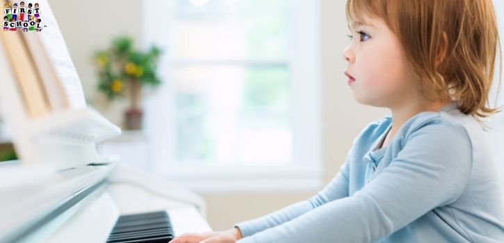 how-music-is-important-for-child-development