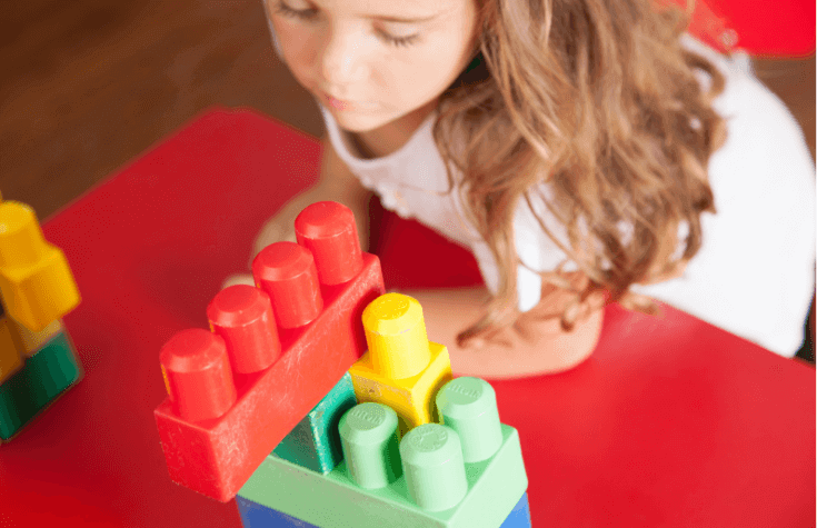 Things Your Child Needs to Know Before Starting Preschool