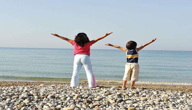 meditation-helpful-preschoolers