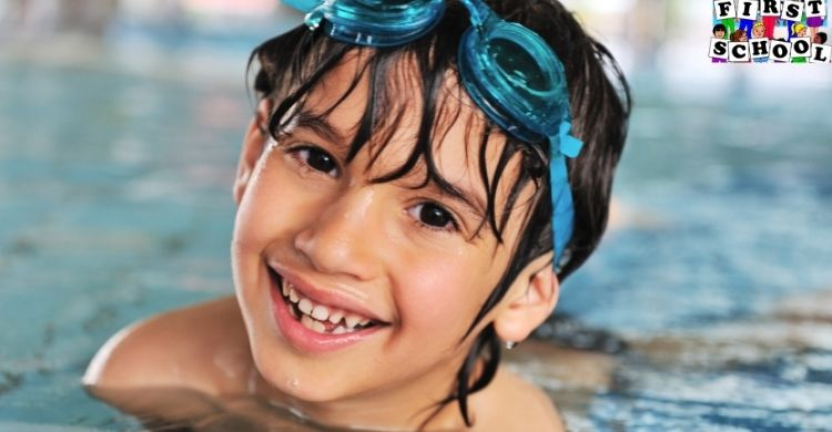 tips-to-reduce-expenses-on-kids-extracurricular-activities