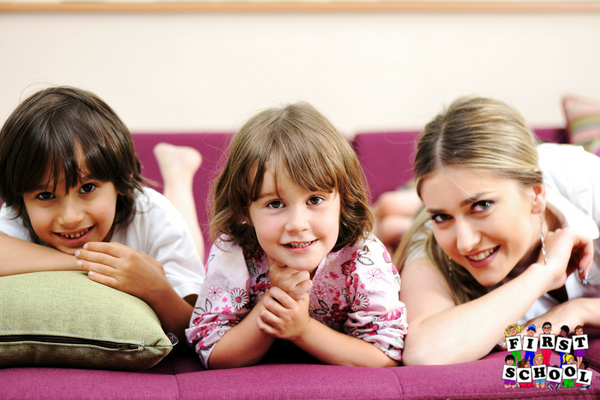 7 Important tips to Choose Child Care Service