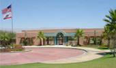 La Quinta day care center