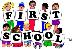 First School: Child Care Center